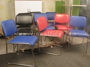 Sản xuất bàn ghế văn phòng , ghế văn phòng , bàn văn phòng , bàn họp , bàn giám đốc , bàn nhân viên - 24