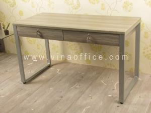 Sản xuất bàn ghế văn phòng , ghế văn phòng , bàn văn phòng , bàn họp , bàn giám đốc , bàn nhân viên - 2