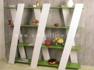 Sản xuất bàn ghế văn phòng , ghế văn phòng , bàn văn phòng , bàn họp , bàn giám đốc , bàn nhân viên - 30