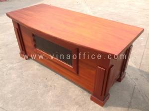 Sản xuất bàn ghế văn phòng , ghế văn phòng , bàn văn phòng , bàn họp , bàn giám đốc , bàn nhân viên - 11