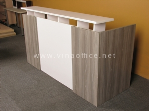 Sản xuất bàn ghế văn phòng , ghế văn phòng , bàn văn phòng , bàn họp , bàn giám đốc , bàn nhân viên - 7