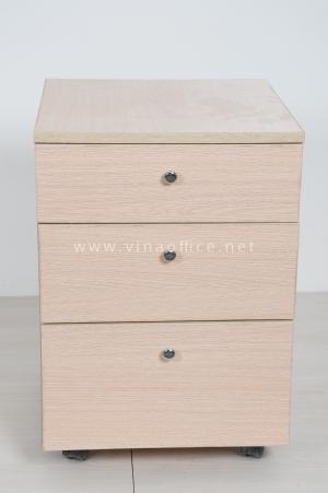 Cabinet 01