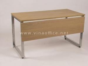 Sản xuất bàn ghế văn phòng , ghế văn phòng , bàn văn phòng , bàn họp , bàn giám đốc , bàn nhân viên - 4