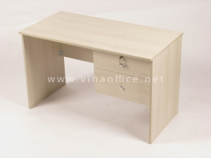Sản xuất bàn ghế văn phòng , ghế văn phòng , bàn văn phòng , bàn họp , bàn giám đốc , bàn nhân viên - 17