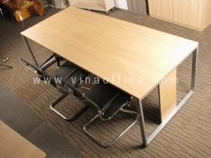 Sản xuất bàn ghế văn phòng , ghế văn phòng , bàn văn phòng , bàn họp , bàn giám đốc , bàn nhân viên - 16