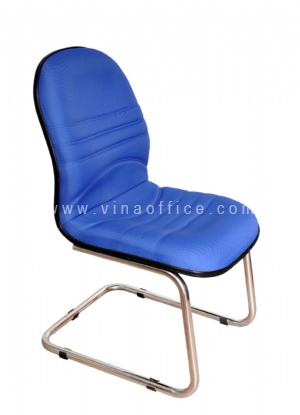Sản xuất bàn ghế văn phòng , ghế văn phòng , bàn văn phòng , bàn họp , bàn giám đốc , bàn nhân viên - 33