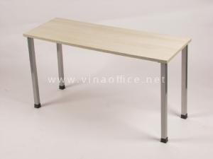 Sản xuất bàn ghế văn phòng , ghế văn phòng , bàn văn phòng , bàn họp , bàn giám đốc , bàn nhân viên - 18