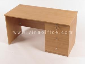 Sản xuất bàn ghế văn phòng , ghế văn phòng , bàn văn phòng , bàn họp , bàn giám đốc , bàn nhân viên - 10