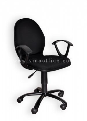 Sản xuất bàn ghế văn phòng , ghế văn phòng , bàn văn phòng , bàn họp , bàn giám đốc , bàn nhân viên - 20