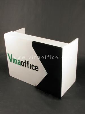 Sản xuất bàn ghế văn phòng , ghế văn phòng , bàn văn phòng , bàn họp , bàn giám đốc , bàn nhân viên - 3
