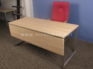 Sản xuất bàn ghế văn phòng , ghế văn phòng , bàn văn phòng , bàn họp , bàn giám đốc , bàn nhân viên - 6