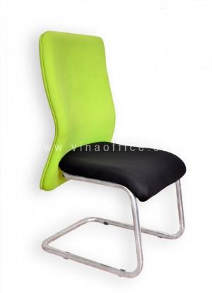 Sản xuất bàn ghế văn phòng , ghế văn phòng , bàn văn phòng , bàn họp , bàn giám đốc , bàn nhân viên - 34