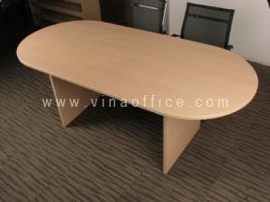 Sản xuất bàn ghế văn phòng , ghế văn phòng , bàn văn phòng , bàn họp , bàn giám đốc , bàn nhân viên - 19