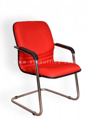 Sản xuất bàn ghế văn phòng , ghế văn phòng , bàn văn phòng , bàn họp , bàn giám đốc , bàn nhân viên - 36