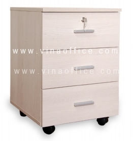 Cabinet T01