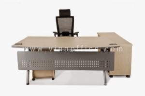 Sản xuất bàn ghế văn phòng , ghế văn phòng , bàn văn phòng , bàn họp , bàn giám đốc , bàn nhân viên