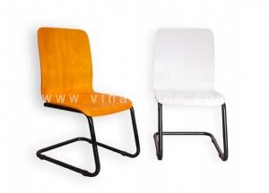Sản xuất bàn ghế văn phòng , ghế văn phòng , bàn văn phòng , bàn họp , bàn giám đốc , bàn nhân viên - 28