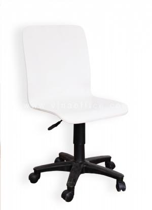 Sản xuất bàn ghế văn phòng , ghế văn phòng , bàn văn phòng , bàn họp , bàn giám đốc , bàn nhân viên - 25