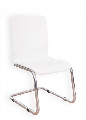 Sản xuất bàn ghế văn phòng , ghế văn phòng , bàn văn phòng , bàn họp , bàn giám đốc , bàn nhân viên - 35