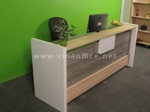 Sản xuất bàn ghế văn phòng , ghế văn phòng , bàn văn phòng , bàn họp , bàn giám đốc , bàn nhân viên - 8