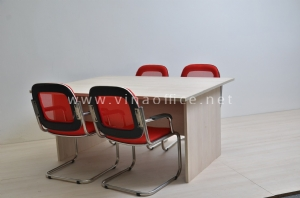 Sản xuất bàn ghế văn phòng , ghế văn phòng , bàn văn phòng , bàn họp , bàn giám đốc , bàn nhân viên - 23
