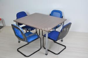 Sản xuất bàn ghế văn phòng , ghế văn phòng , bàn văn phòng , bàn họp , bàn giám đốc , bàn nhân viên - 22