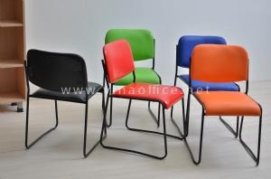 Sản xuất bàn ghế văn phòng , ghế văn phòng , bàn văn phòng , bàn họp , bàn giám đốc , bàn nhân viên - 26