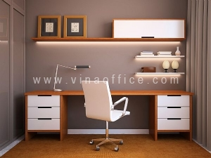 Sản xuất bàn ghế văn phòng , ghế văn phòng , bàn văn phòng , bàn họp , bàn giám đốc , bàn nhân viên - 5