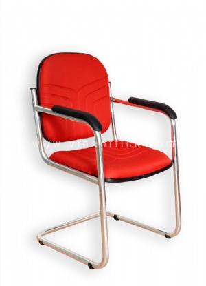 ghế quỳ inox VINA11