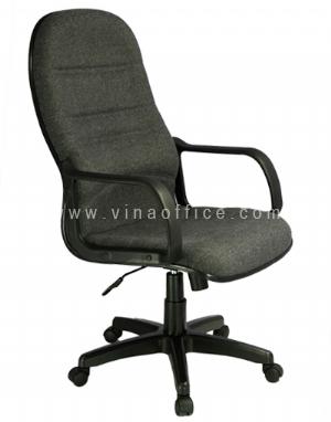 Sản xuất bàn ghế văn phòng , ghế văn phòng , bàn văn phòng , bàn họp , bàn giám đốc , bàn nhân viên - 14