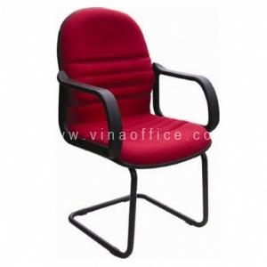 Sản xuất bàn ghế văn phòng , ghế văn phòng , bàn văn phòng , bàn họp , bàn giám đốc , bàn nhân viên - 32