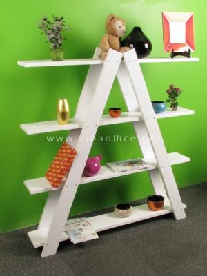 Sản xuất bàn ghế văn phòng , ghế văn phòng , bàn văn phòng , bàn họp , bàn giám đốc , bàn nhân viên - 39