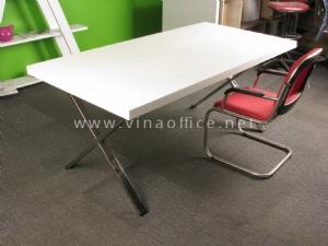 Sản xuất bàn ghế văn phòng , ghế văn phòng , bàn văn phòng , bàn họp , bàn giám đốc , bàn nhân viên - 21